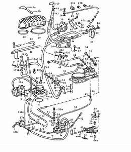 Porsche 928 Voltage Regulator Wiring Diagram