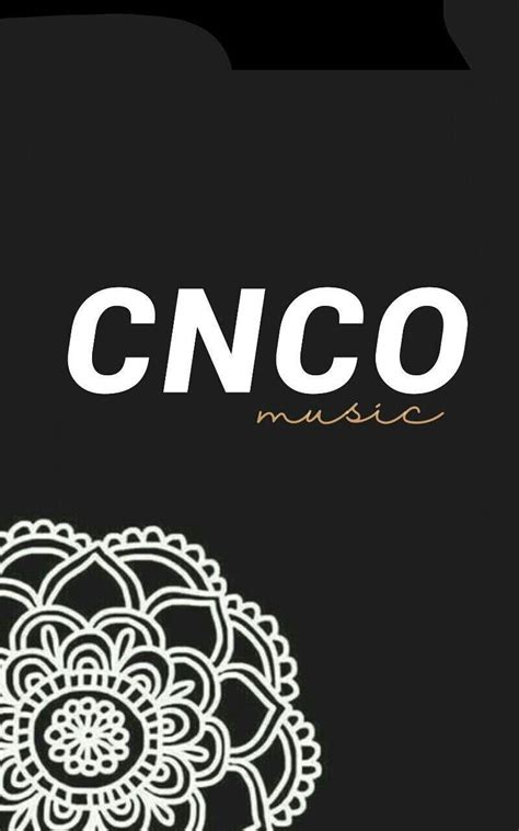 christopher velez wiki love cnco amino
