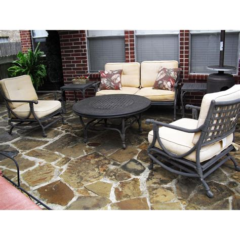 Sams Club Patio Furniture Replacement Cushions by Sams Club Patio Furniture Image For Outstanding