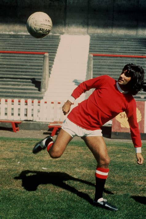 best it la lunga fuga di george best rolling italia