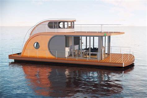 modern home design floor plans nautilus houseboats 39 s gear