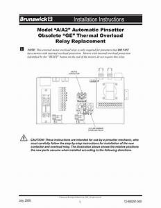 brunswick a2 wiring diagram. a 2 wiring diagram for jap machines bowl tech.  finished electrical box rebuild questions bowl tech. wiring new electrical  box question bowl tech. acc box trouble bowl tech.  a.2002-acura-tl-radio.info. all rights reserved.