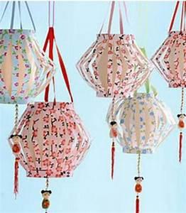 Lampions Selber Basteln : lampions china lampion papier lampion bricolage papier ~ Watch28wear.com Haus und Dekorationen
