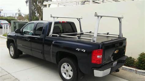 new truck models truck covers usa new truck models