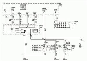 Gmc Wiring