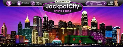 Jackpot City Online Casino Review By Freeplaynet Free