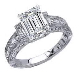 emerald vintage engagement rings 33 amazing vintage emerald engagement ring eternity jewelry