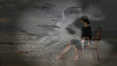 Consolazione D Annunzio by Essenzialmente Io Navigando Tra Le Note Cuore
