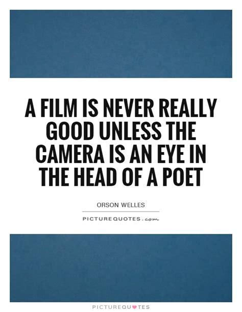 eye quotes camera quotesgram
