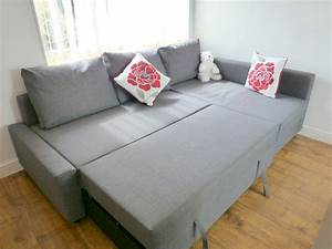 Hideaway Sofa Bed Hideaway Bed Couch Sofa Relax Good