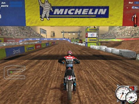 freestyle motocross game download moto racer 3 gold edition download 2002 sports game