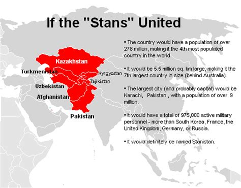 united states   stan country  kyrgyzstan