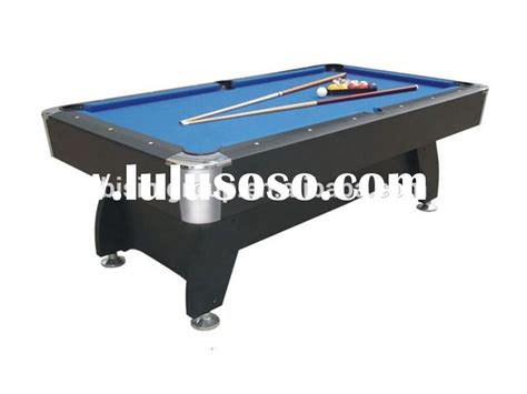 small pool table size small pool tables for kids small pool tables for kids