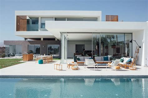 build a house floor plan build a luxury villa in tenerife abama luxury properties