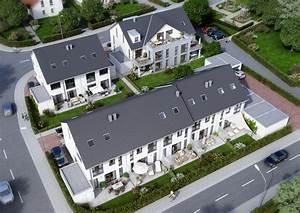 Architektenleistung Nach Hoai : architektur wachinger wohnpark am gablonzer ring 1 ~ Lizthompson.info Haus und Dekorationen