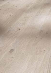 Laminat Kaufen Online : parador laminat eco balance eiche naturgrau 194 x ~ Watch28wear.com Haus und Dekorationen