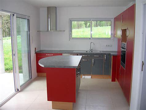 simon cuisine aménager une cuisine avec les meubles simon mage