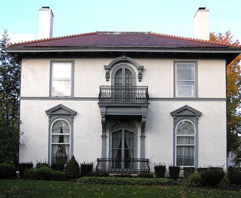 facade of the house facade joy studio design gallery photo