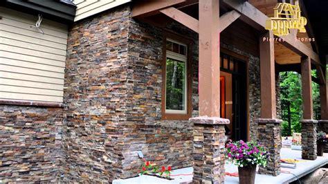 pierres decoratives pour exterieur exterieur pour maison mur de briques de dcoratif briques pierres pour mur