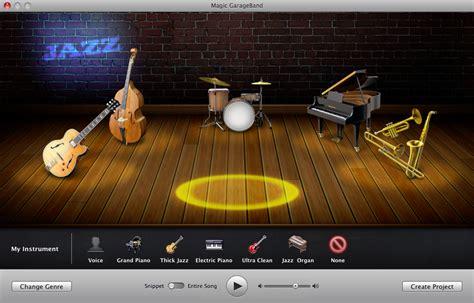 Download Garageband For Pc  Garageband For Windows 78110