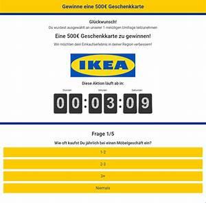 Ikea Gutschein Versandkosten : achtung falsches ikea gewinnspiel auf facebook radio regenbogen ~ Orissabook.com Haus und Dekorationen