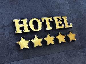 Baiersbronn Hotels 5 Sterne : 5 sterne hotel standard ~ Indierocktalk.com Haus und Dekorationen