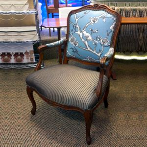 Seattle Upholstery furniture upholstery seattle furniture upholstery