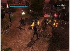 Overlord 2007 video game Wikipedia