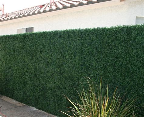 chain link fence privacy ideas chain link fence privacy ideas design interior home decor
