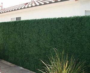 Install Base Wire On Privacy Chain Link Fence — Fence Ideas
