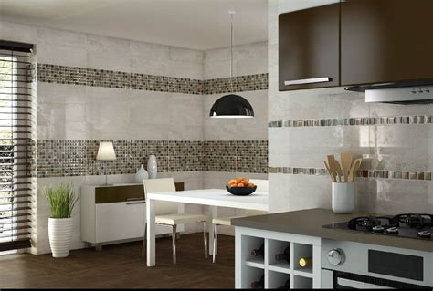 cuisine beige beautiful cuisine faience beige et marron photos design