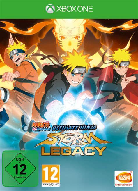 1080x1080 Naruto Xbox Gamerpic Naruto Skin Decal For