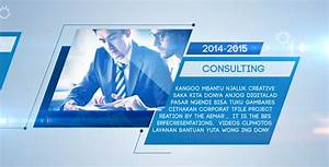 clean corporate timeline by aemar videohive With company profile after effects templates free download