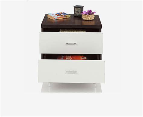 bedroom furniture buy bedroom furniture online at best