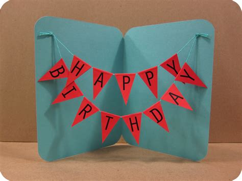 birthday cards making online birthday card create easy how to make a birthday card
