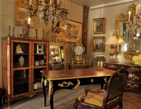 meubles de cuisine sur mesure boiseries anciennes restauration de portes