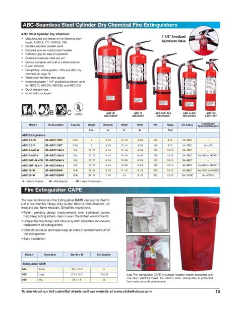 extinguisher box mounting height extinguisher cabinet mounting height cabinets matttroy