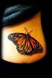 Monarch Butterfly Pictures to Pin on Pinterest - TattoosKid