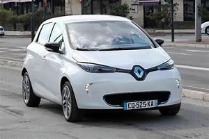 Bonus écologique Voiture électrique : voiture lectrique pourrez vous en acheter une avec le superbonus cologique sud ~ Medecine-chirurgie-esthetiques.com Avis de Voitures