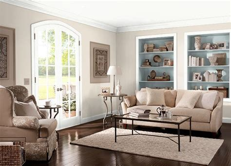 Home Decorators Collection Paint Home Depot by Les 25 Meilleures Id 233 Es De La Cat 233 Gorie Behr Watery Sur