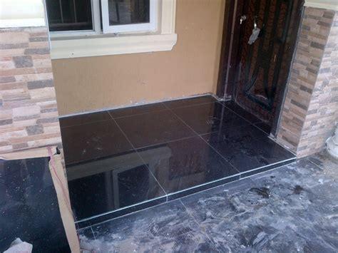 How Much Does Floor Tiles Cost In Nigeria  Gurus Floor