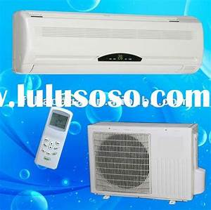 Mini Split Air Conditioner  Mini Split Air Conditioner