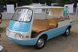 El Fiat 600   Italiano   Seicento   Pronunciado   U02ccs U025bit U0283 U025bnto    Es Un Veh U00edculo Urbano Producido
