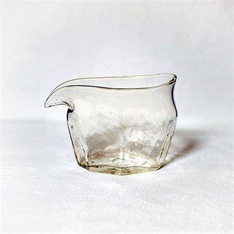 japanese barware pinspo japanese glassware objects in 2019 vaisselle