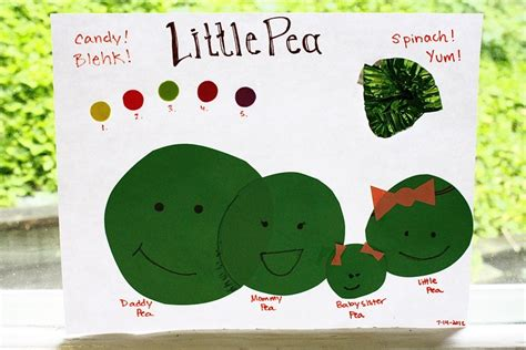 17 best images about pea on crafts 200 | a1d8af2c8af413d945c3ec2da0ff01d5