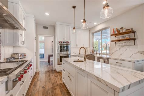 current kitchen color trends 5 kitchen trends for 2018 progressive builders 6326