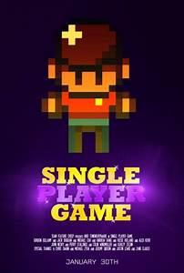 Single Player Game | The Global Game Jam