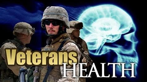That is the sweet, sweet sound of dublin coffee lovers rejoicing!) Veterans getting expanded mental-health services from Dublin provider - #PTSDchat
