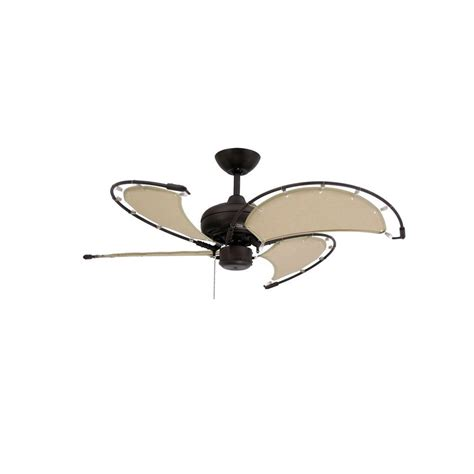 silver ceiling fan small room ft x ft or smaller ceiling fans ceiling fans