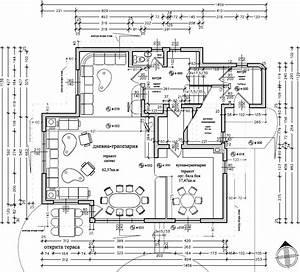 atelier d39architecture villa popinski sofia 5kofr With plan maison r 1 100m2 5 plan de maison r 1 au senegal